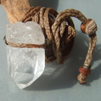 天然石ヒマラヤ水晶