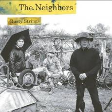 The Neighbors/Rusty Strings